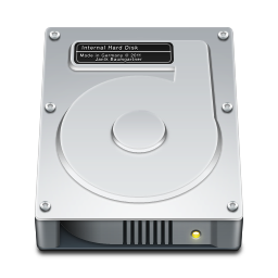 Hard Disk Drive in Worcester
