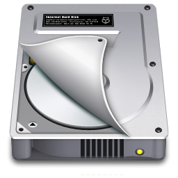 Hard Disk Drive Repair in Aberdeen
